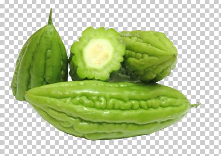 Bitter Melon Vegetable Food Chayote Health PNG, Clipart, Ada.