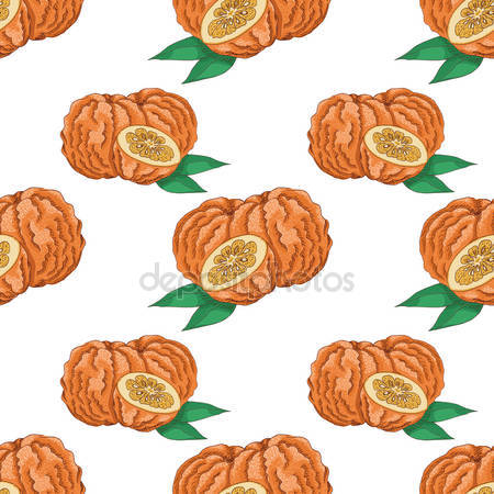Bitter orange peel Stock Vectors, Royalty Free Bitter orange peel.