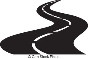 Road Clipart Vector Graphics. 111,597 Road EPS clip art vector and.