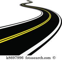 Bitumen Clipart Royalty Free. 501 bitumen clip art vector EPS.