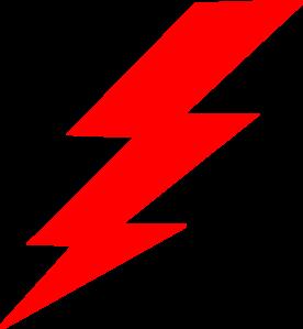 Blitz 20clipart.