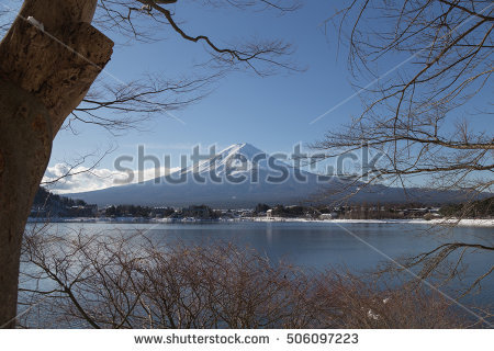 Biggest Lake Stock Photos, Royalty.