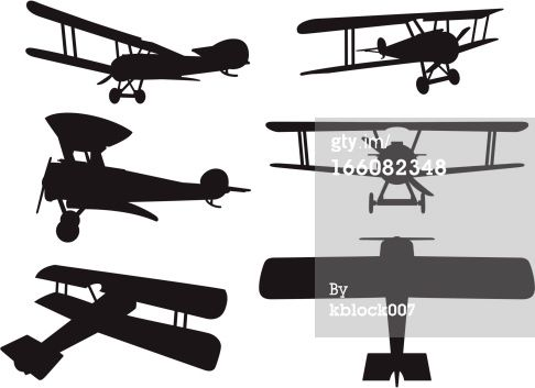 1000+ images about Biplanes on Pinterest.