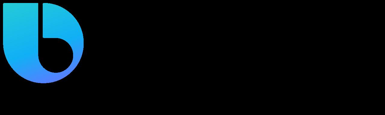 File:Bixby logo.svg.