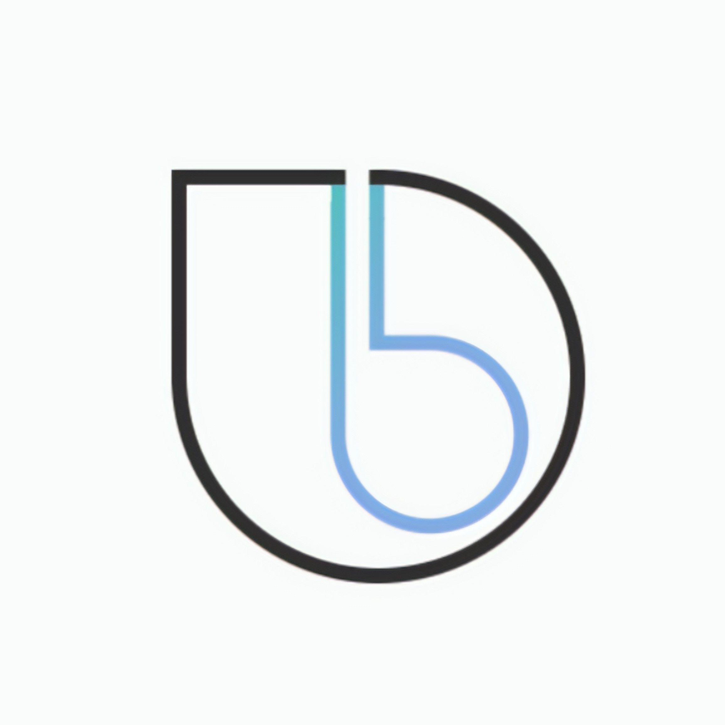 Bixby Logo.