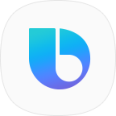 Bixby Voice 2.0.53.20 by Samsung Electronics Co. Ltd..
