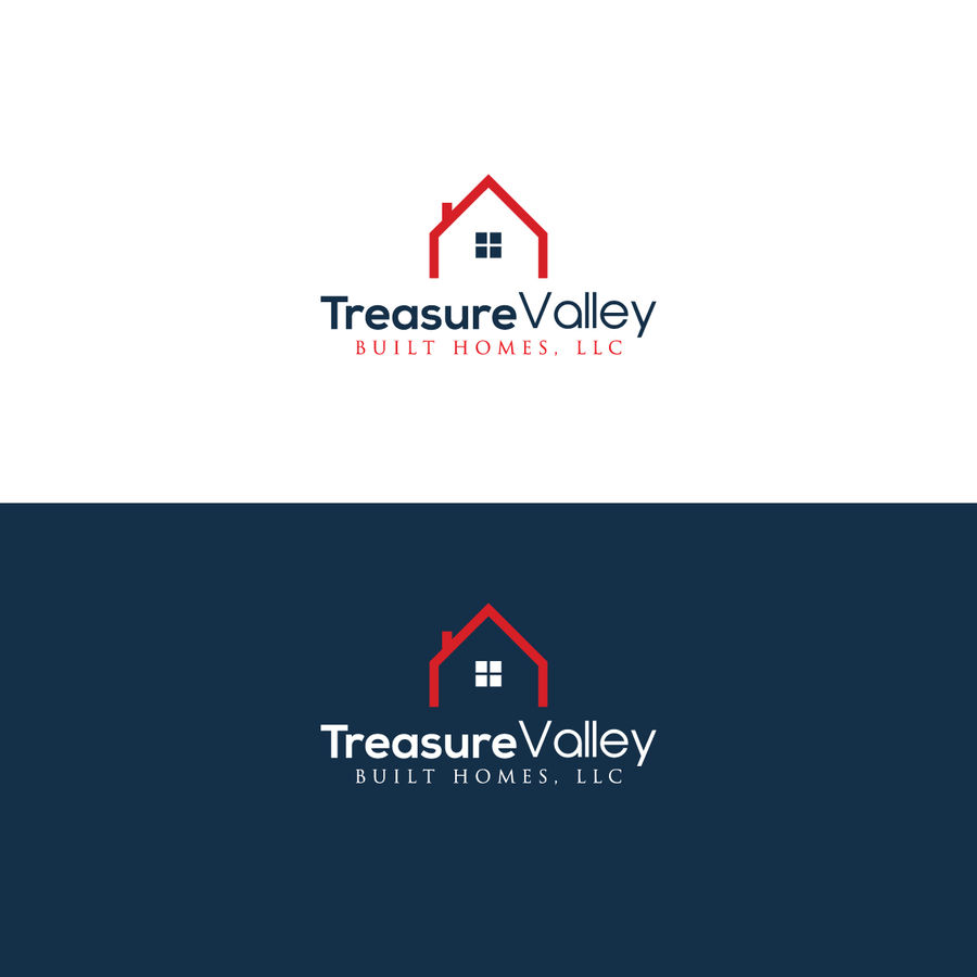 Entry #247 by bijoy1842 for Biz Logo and A header type logo.