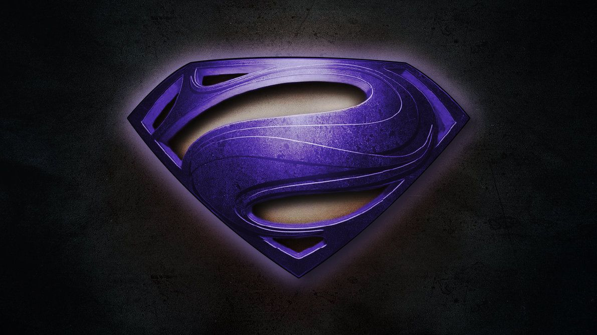Bizarro Superman Logo Wwwgalleryhipcom The Hippest Pics.