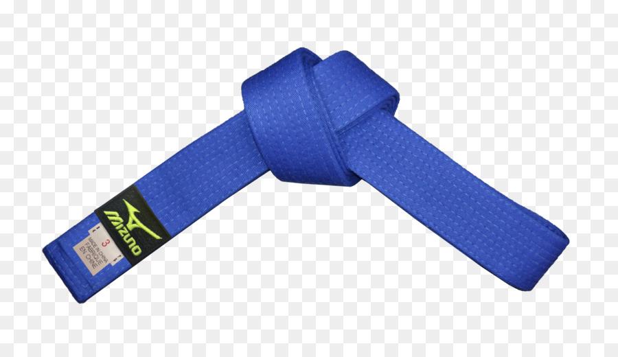 fuji bjj purple belt clipart Brazilian jiu.