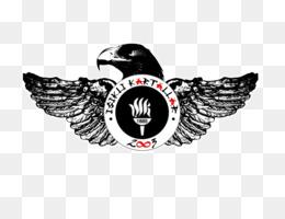 Free download Emblem Işık University Logo Aliti di vita.