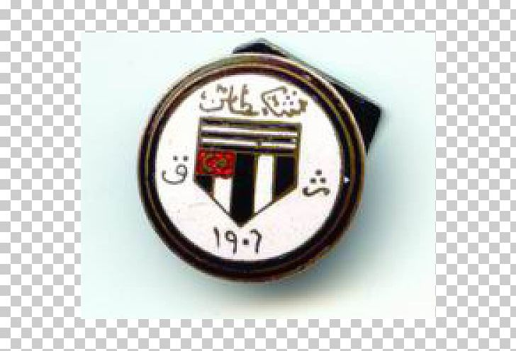 Beşiktaş J.K. Football Team Badge Emblem Sports Association.