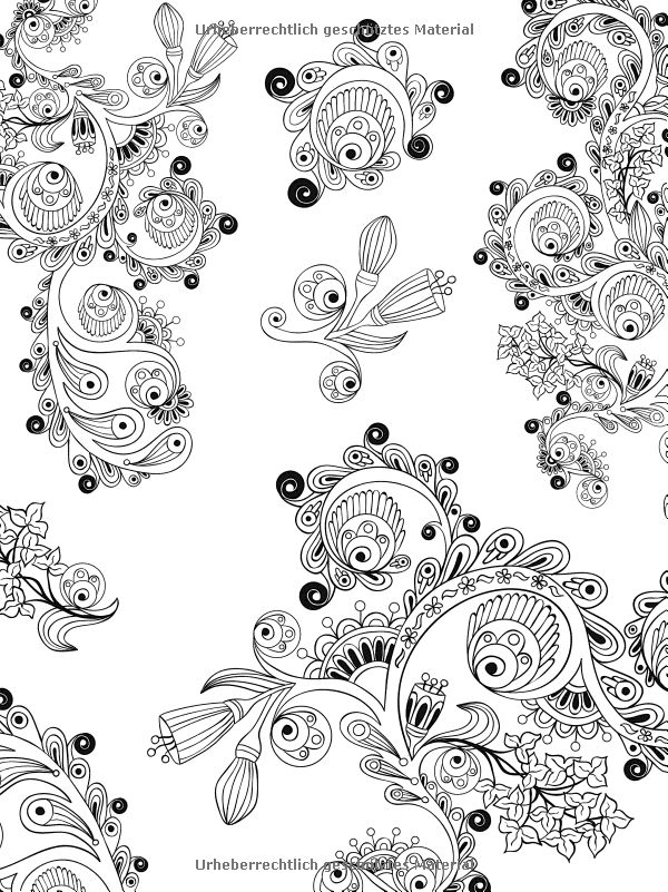 1000+ images about paisley on Pinterest.