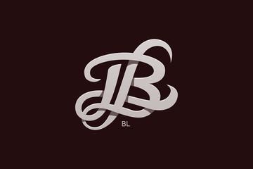 bl Logo\