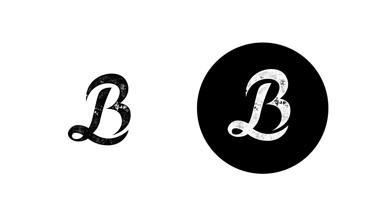 Pin em Fonts I Made.