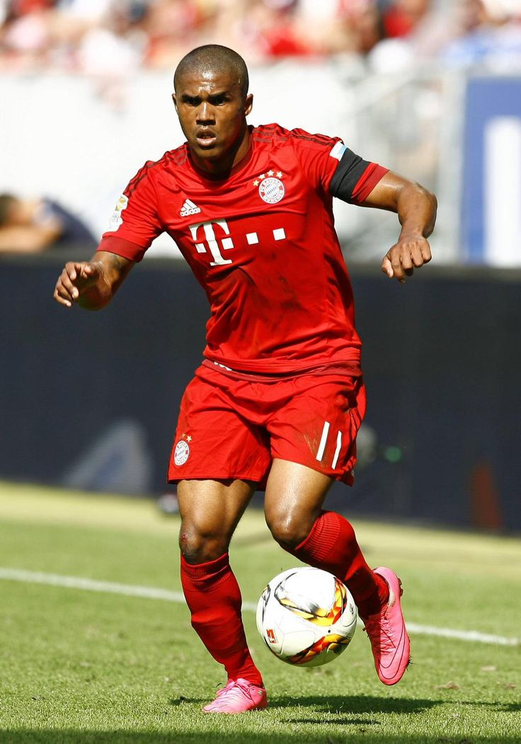 1000+ images about FC Bayern München on Pinterest.