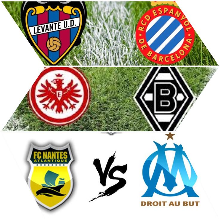 1000+ ideas about Eintracht Frankfurt Spiel on Pinterest.