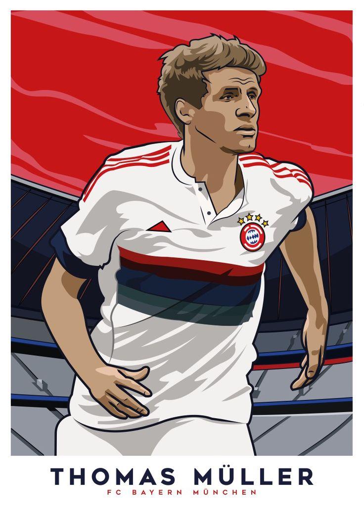 1000+ images about Bayern Munchin on Pinterest.