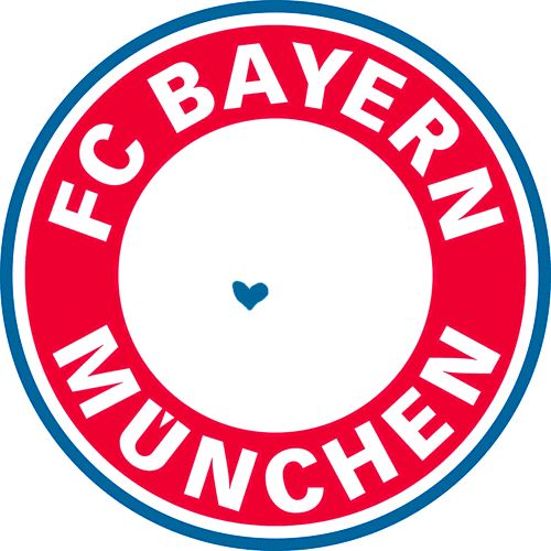 1000+ images about FC Bayern on Pinterest.
