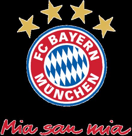 FC Bayern München.