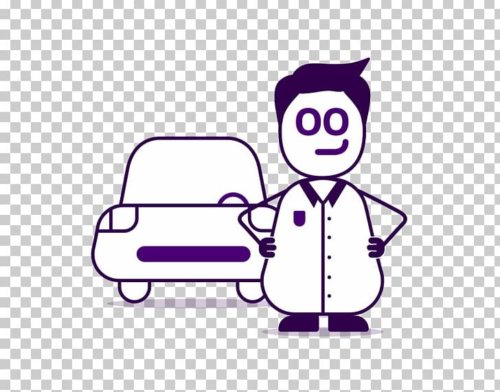 BlaBlaCar Carpool PNG, Clipart, Angle, Area, Blablacar.