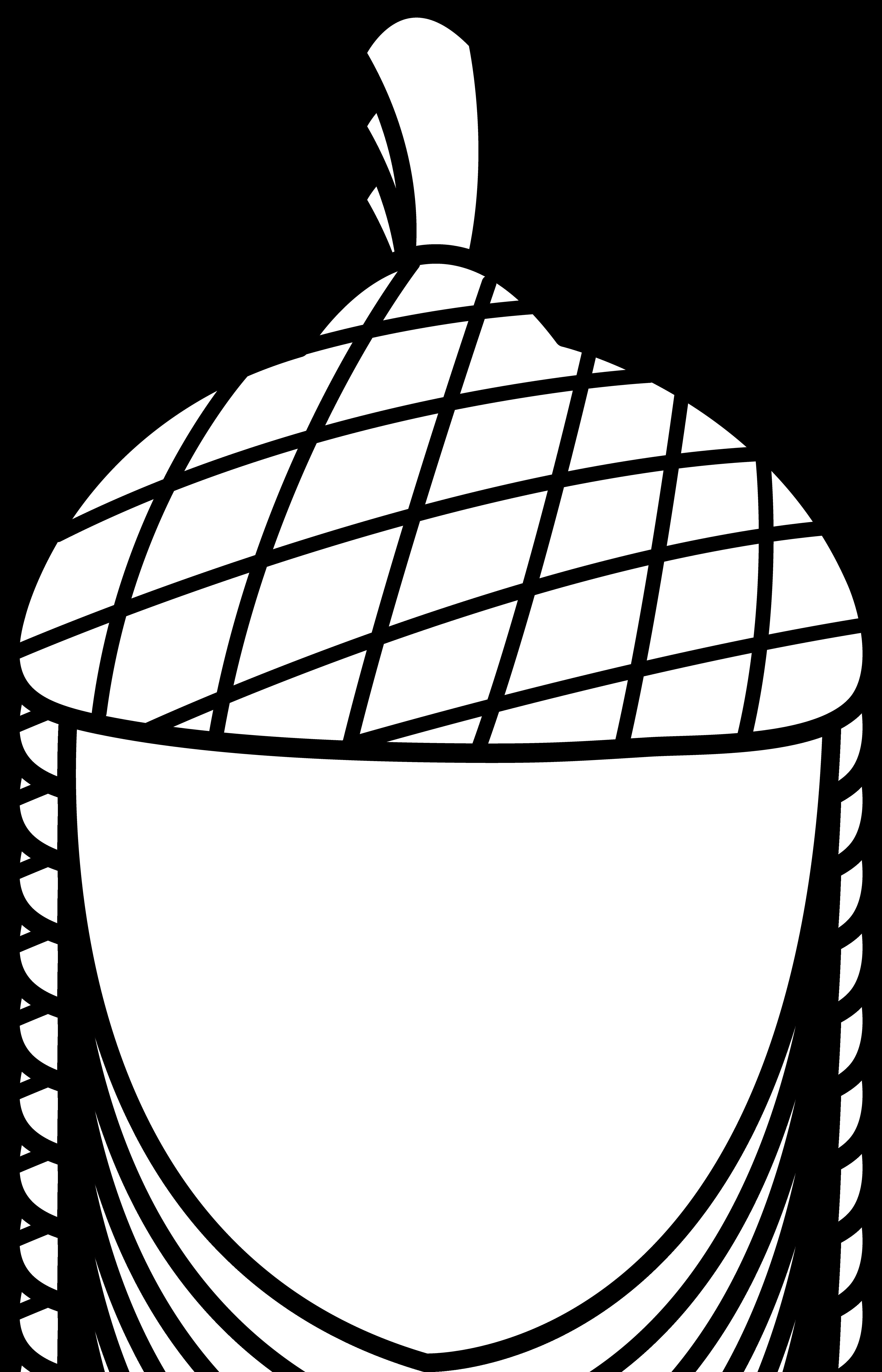 Acorn Clip Art & Acorn Clip Art Clip Art Images.