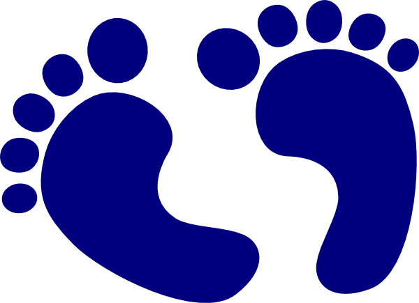 Free Pictures Of Cartoon Feet, Download Free Clip Art, Free.