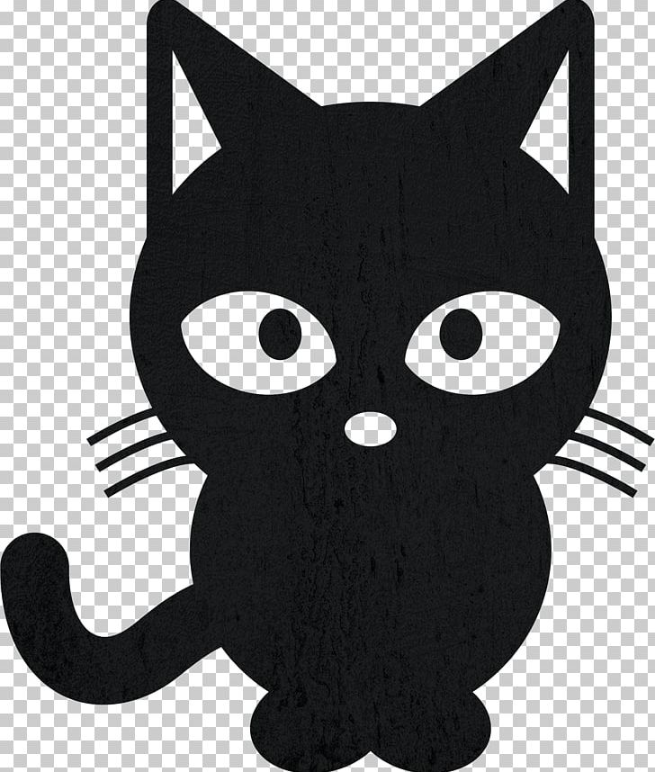 Kitten Black Cat Tabby Cat Havana Brown PNG, Clipart.