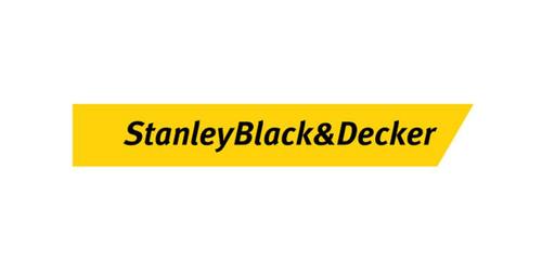 Stanley Black & Decker Announces North Texas Plant, 500 Jobs.