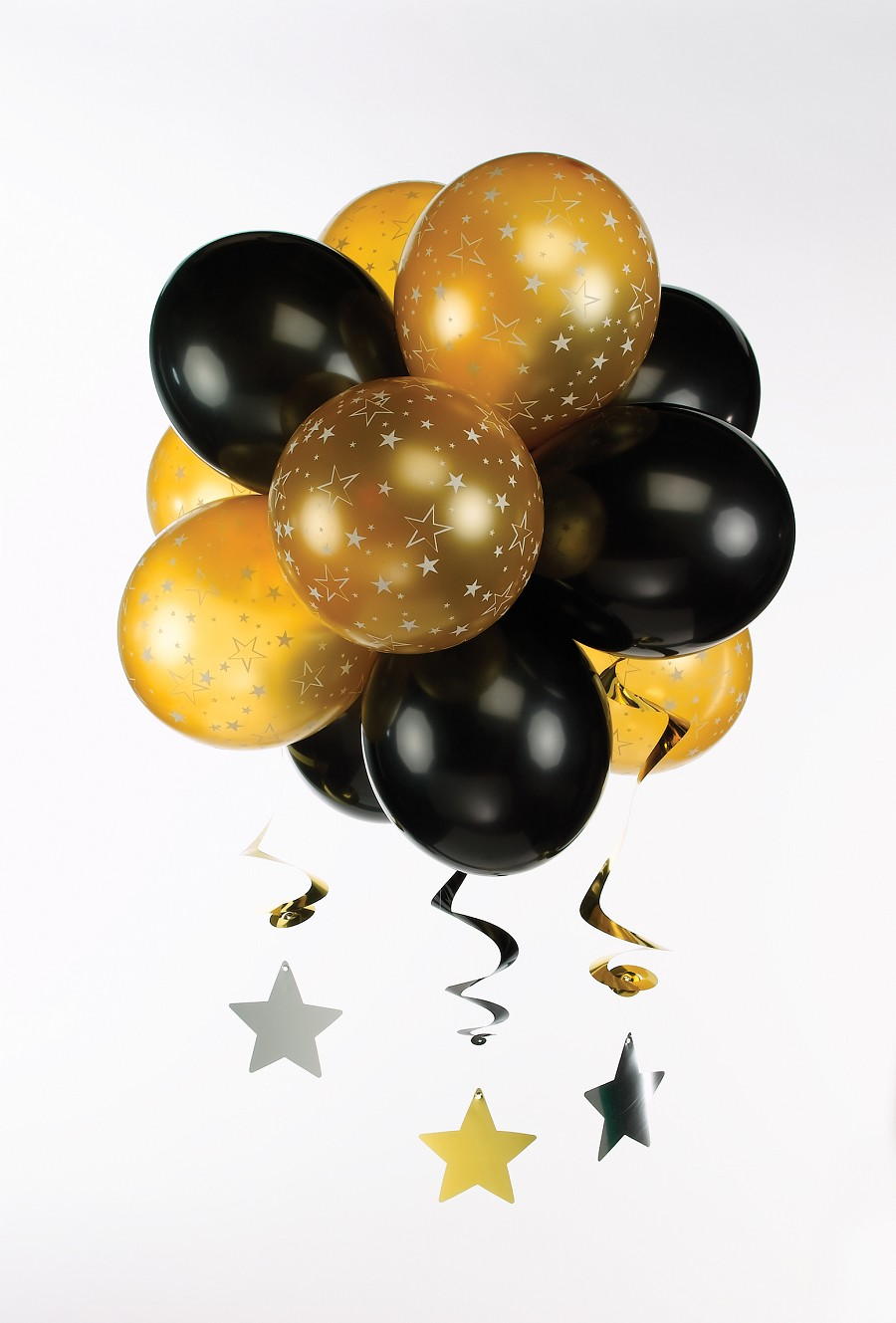 Free Birthday Cliparts Gold, Download Free Clip Art, Free.