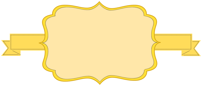 Free Gold Banner Cliparts, Download Free Clip Art, Free Clip.