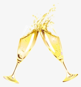 Champagne PNG Images, Free Transparent Champagne Download.
