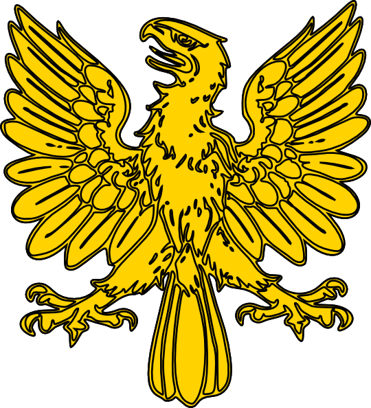 Hawk clipart golden hawk, Hawk golden hawk Transparent FREE.