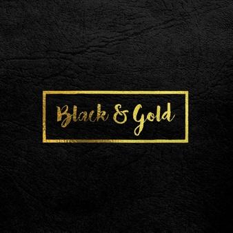 Gold Logo Vectors, Photos and PSD files.
