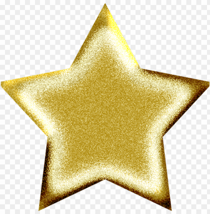 svg black and white gold star png clipartcotttage on.