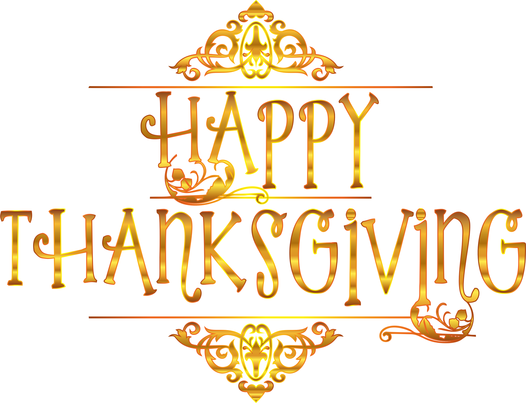 Library of background thanksgiving png transparent download.