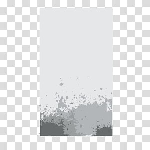 Light Gray Background transparent background PNG cliparts.