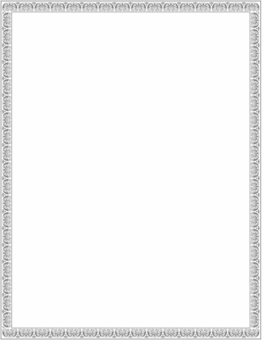Free Grey Border Cliparts, Download Free Clip Art, Free Clip.