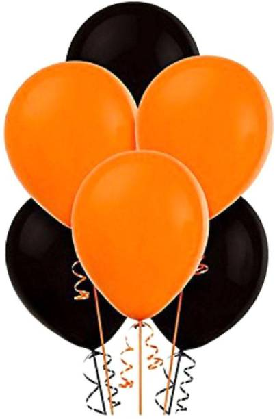 Shop Online Balloons.