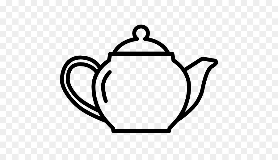 Tea Teapot.