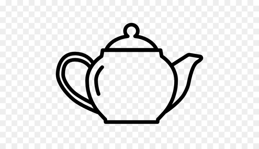 Tea Teapot.