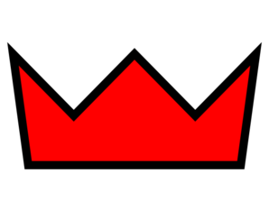 Free Red Crown Cliparts, Download Free Clip Art, Free Clip.