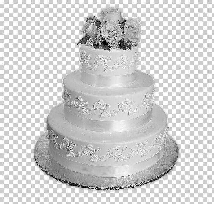 Wedding Cake Layer Cake Frosting & Icing Birthday Cake.