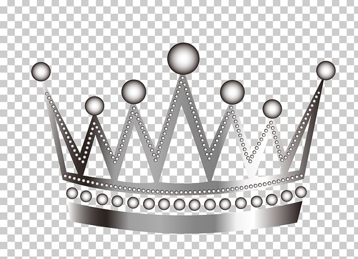 Silver Crown Material PNG, Clipart, Cartoon, Computer Icons.