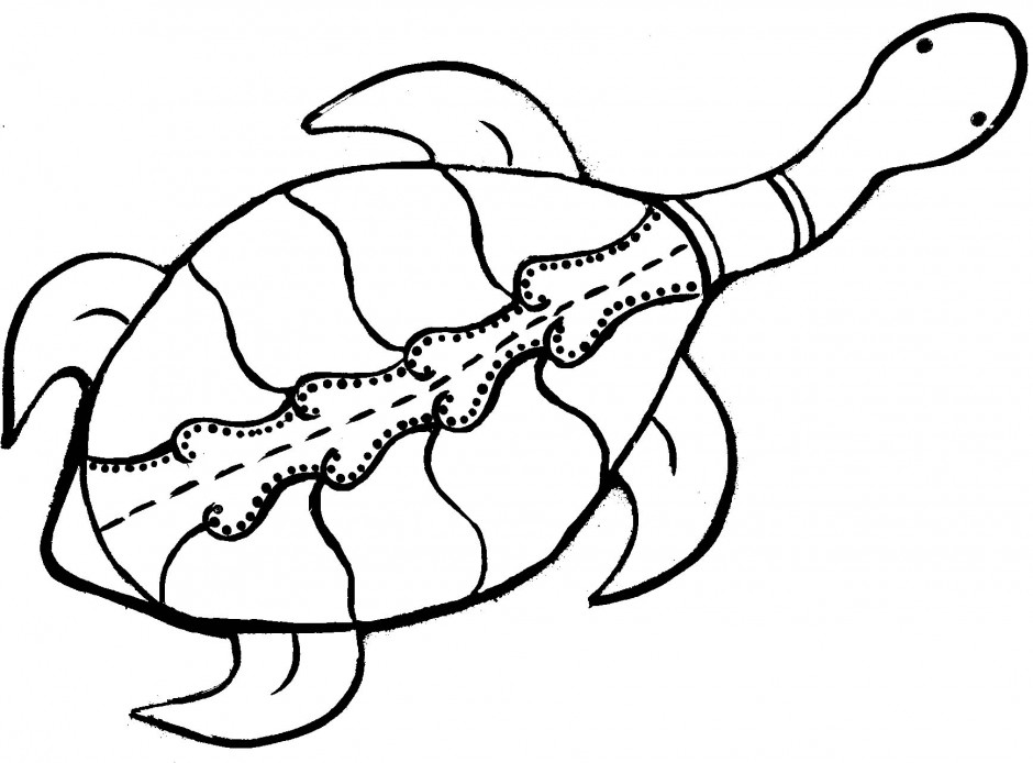 Coloring Pages Rain Free Coloring Pages For Kids 225644.