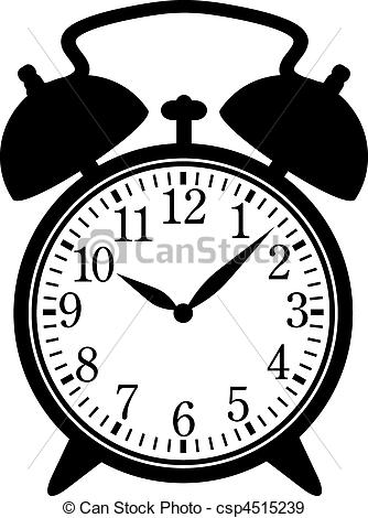 Clock Illustrations and Clipart. 112,816 Clock royalty free.