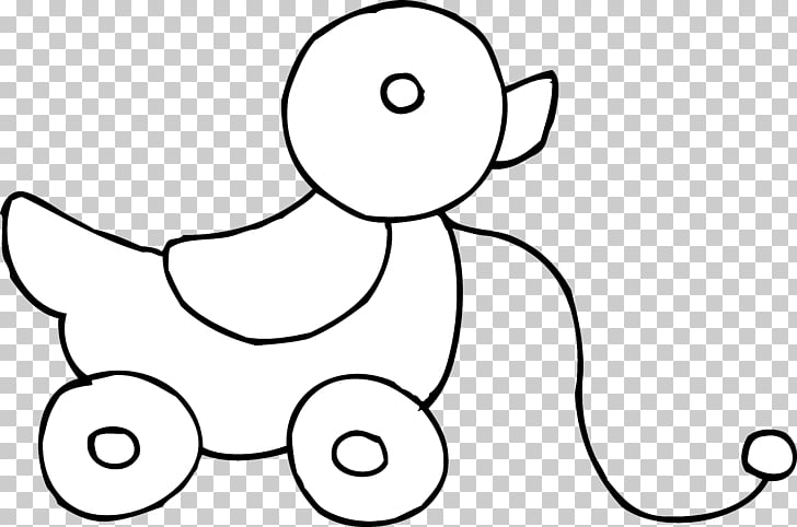 black and white baby rattle clipart 10 free Cliparts ...