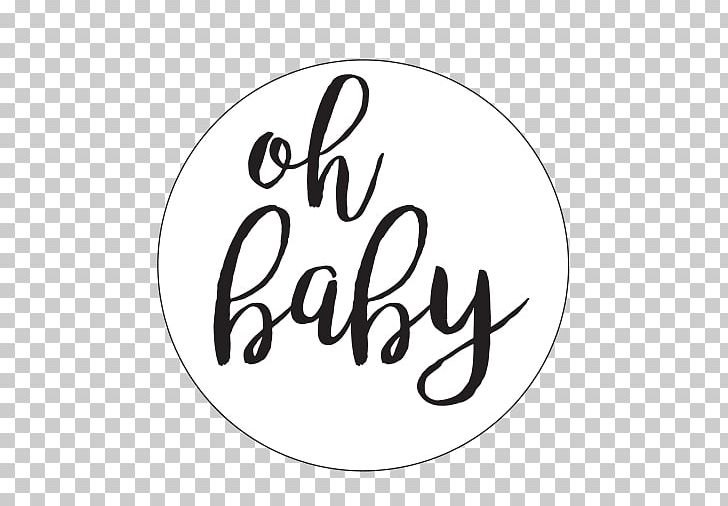 Baby Shower Infant Black And White Gift PNG, Clipart, Art.