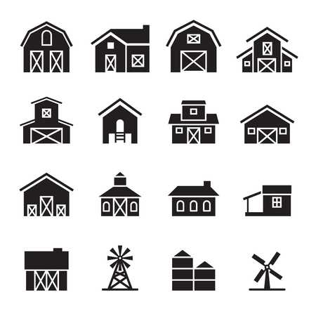 22,292 Barn Stock Illustrations, Cliparts And Royalty Free Barn Vectors.