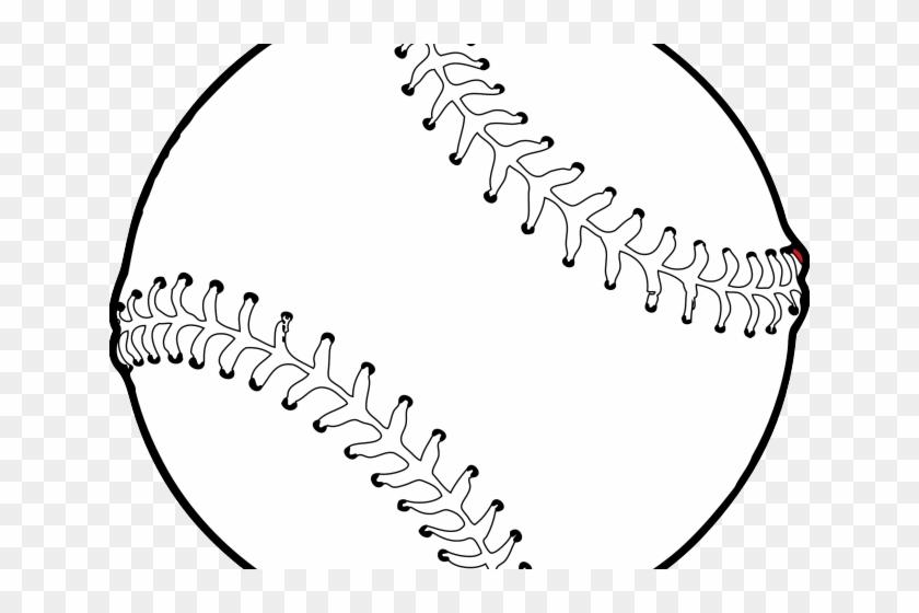 Baseball Clipart Basketball.