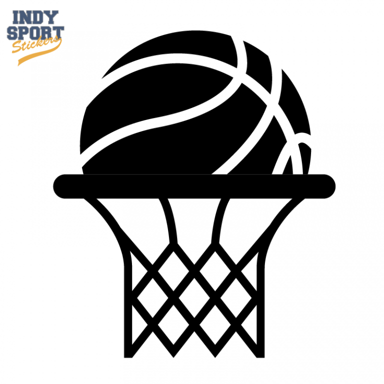 Basketball Logotransparent png image & clipart free download.
